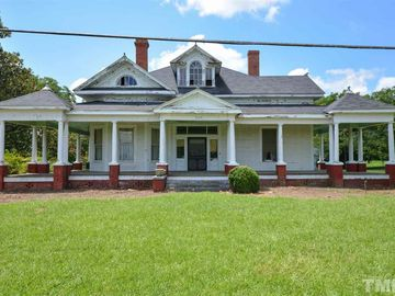 2239 Barber Mill Road Clayton, NC 27520 - Image 1