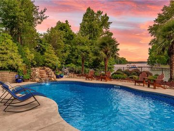 118 Creeky Hollow Drive Mooresville, NC 28117 - Image 1