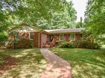 2619 Gracewood Drive Greensboro, NC 27408 - Image 1