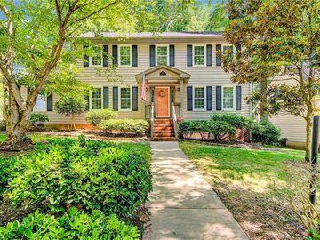 4401 Staghorn Court Greensboro, NC 27410 - Image 1