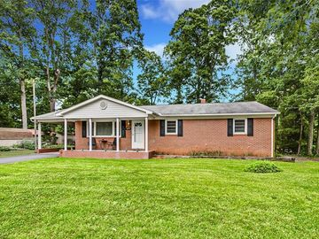 5172 Ridgeview Road Archdale, NC 27263 - Image 1