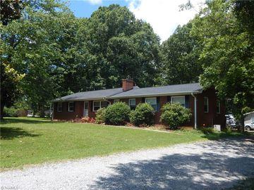 950 Nc Highway 150 Greensboro, NC 27455 - Image 1