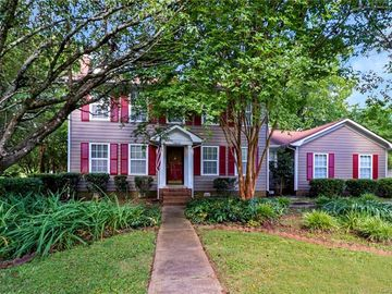 13625 Krislyn Woods Place Charlotte, NC 28278 - Image 1