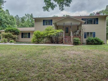 264 Wilson Road Gastonia, NC 28056 - Image 1