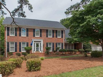 103 Winterwood Court Greer, SC 29650 - Image 1