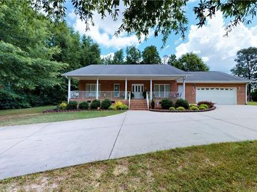 107 Quakerwood Drive Archdale, NC 27263 - Image 1