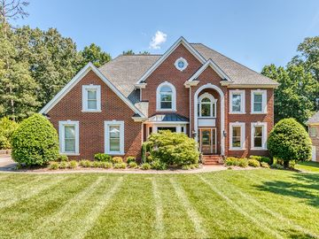 7335 Olde Sycamore Drive Mint Hill, NC 28227 - Image 1