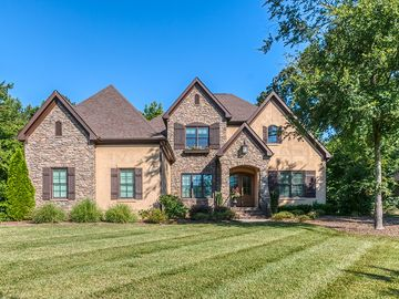 4113 Piaffe Avenue Mint Hill, NC 28227 - Image 1