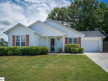 402 Tanacross Way Greenville, SC 29605 - Image 1