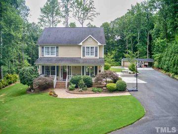 701 Mary E Cook Road Hillsborough, NC 27278 - Image 1