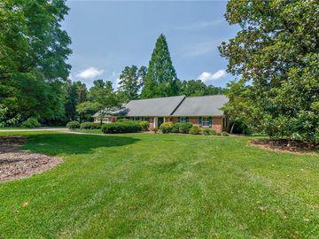 903 Country Club Drive Lexington, NC 27292 - Image 1