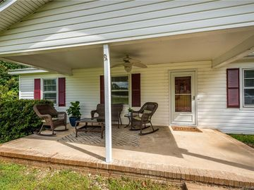 7810 Henry Harris Road Indian Land, SC 29707 - Image 1