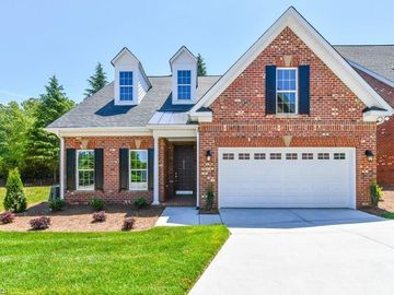 1201 Torrington Way Greensboro, NC 27455 - Image 1