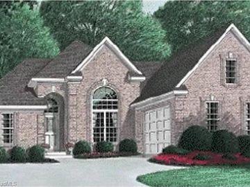 105 Emerald Court Trinity, NC 27370 - Image 1