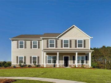4336 Allenby Place Monroe, NC 28110 - Image 1