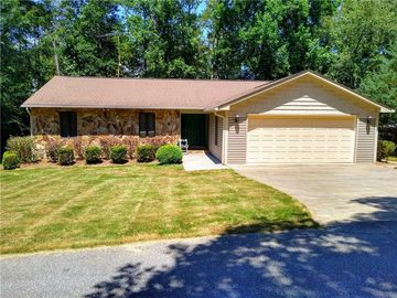 115 Sequayah Drive Fair Play, SC 29643 - Image 1