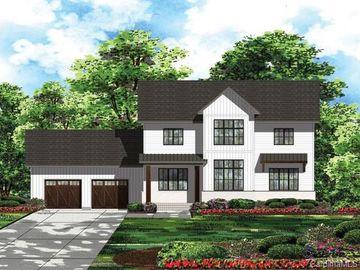 3724 Eaglebrook Drive Gastonia, NC 28056 - Image 1