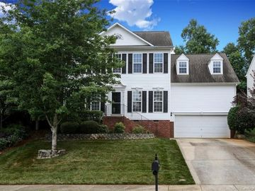 11611 Rudolph Place Drive Pineville, NC 28134 - Image 1