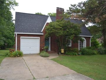 1833 Polo Road Winston Salem, NC 27106 - Image 1