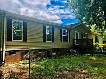 109 Gemstone Drive Statesville, NC 28625 - Image 1