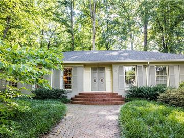 305 Kemp Road Greensboro, NC 27410 - Image 1