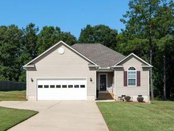 1260 Bicycle Court York, SC 29745 - Image 1
