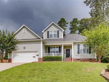 108 High Ridge Court W Mount Holly, NC 28120 - Image 1