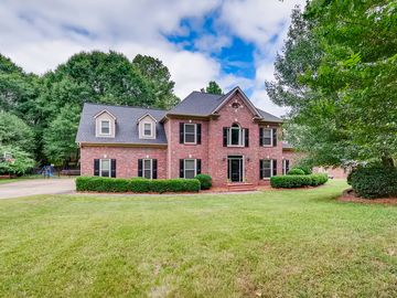 1939 Candlewick Drive Fort Mill, SC 29715 - Image