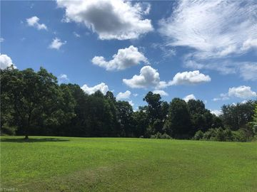 9157 LOT-B Us Highway 158 Stokesdale, NC 27357 - Image 1