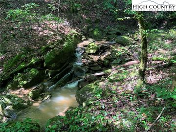 TBD Rapids Run Deep Gap, NC 28618 - Image 1