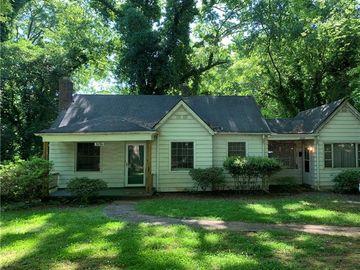 3030 Carol Avenue Charlotte, NC 28208 - Image 1
