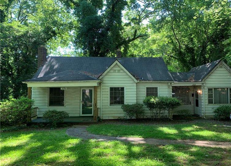 3030 Carol Avenue Charlotte, NC 28208