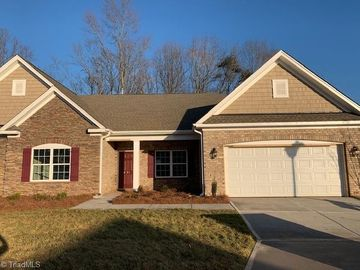 3764 Echo Forest Trail High Point, NC 27265 - Image 1