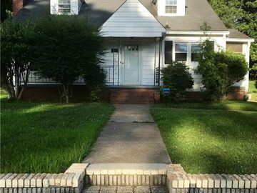 2939 Gilmer Avenue Winston Salem, NC 27105 - Image 1