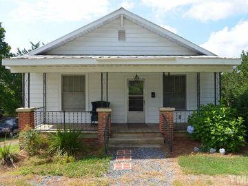 702 E Raleigh Street Siler City, NC 27344 - Image 1