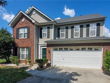 9627 Steele Meadow Road Charlotte, NC 28273 - Image 1