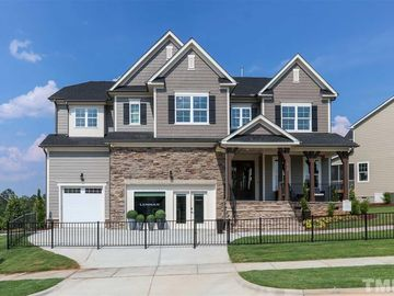 412 Ivy Arbor Way Holly Springs, NC 27540 - Image 1