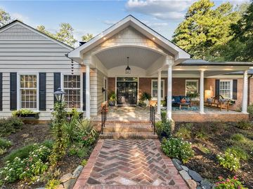380 Buckingham Road Winston Salem, NC 27104 - Image 1
