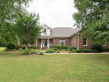 1255 Owens Road Greer, SC 29651 - Image 1