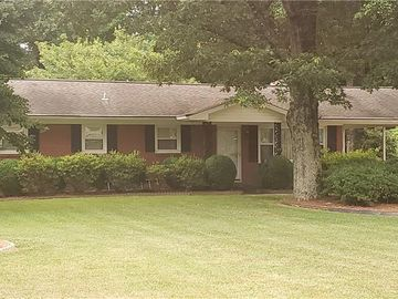 299 Livengood Drive Winston Salem, NC 27107 - Image 1