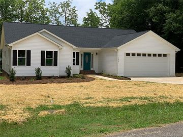 1010 Allendale Drive Shelby, NC 28150 - Image 1