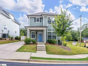 12 Greenridge Drive Greenville, SC 29607 - Image 1