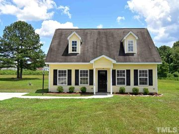 55 Rainwood Court Louisburg, NC 27549 - Image 1
