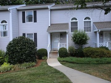 11 Appletree Lane Greensboro, NC 27455 - Image 1