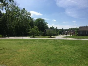 4041 Payne Road High Point, NC 27265 - Image 1
