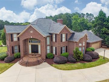 10307 Clubhouse View Lane Mint Hill, NC 28227 - Image 1