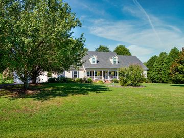 663 Kendall Drive Rock Hill, SC 29730 - Image