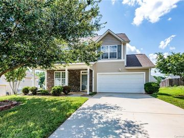 909 Murphy Court Fort Mill, SC 29715 - Image 1