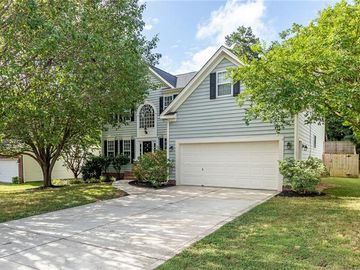 12035 Stone Forest Drive Pineville, NC 28134 - Image 1