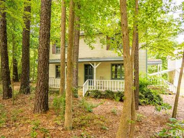 255 Lakeview Drive Tarboro, NC 27886 - Image 1